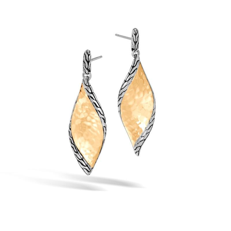 https://www.hellodiamonds.com/upload/product/EZ90081_Main.jpg