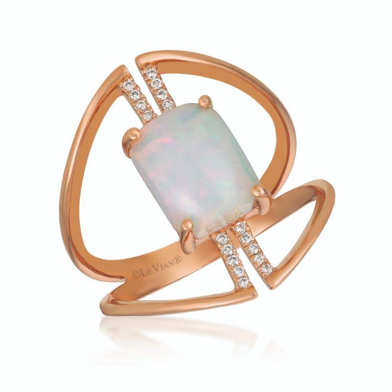 https://www.hellodiamonds.com/upload/product/GECR-102.jpg