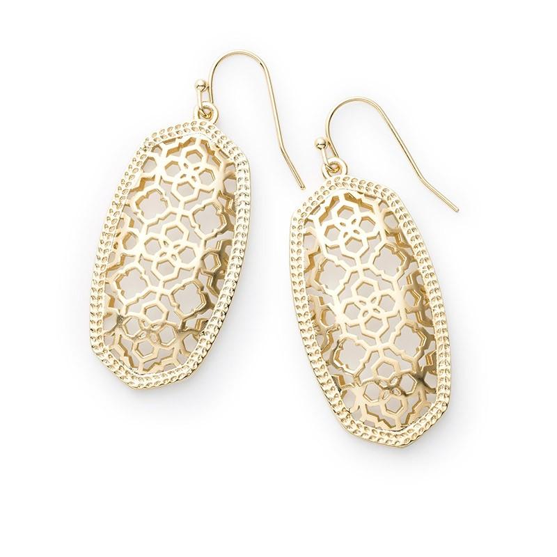 https://www.hellodiamonds.com/upload/product/Kendra-Scott-Elle_Earring_Gold.jpg