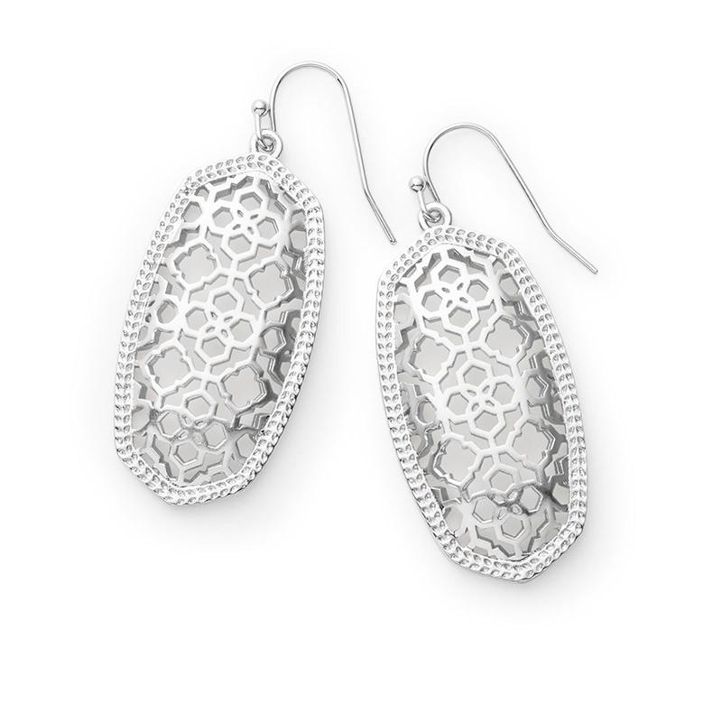 https://www.hellodiamonds.com/upload/product/Kendra-Scott-Elle_Earring_Rhodium-a-01.jpg