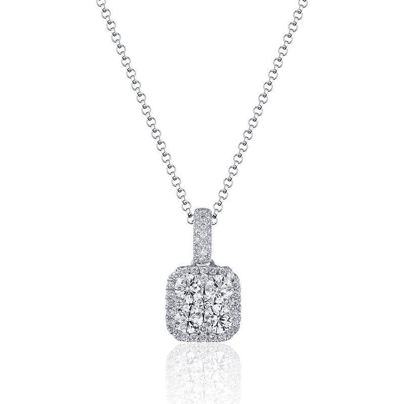 https://www.hellodiamonds.com/upload/product/N01200-RD-W.jpg