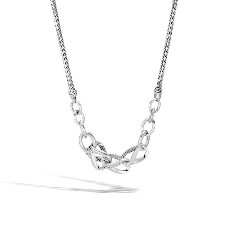 https://www.hellodiamonds.com/upload/product/NB90122_Main.jpg