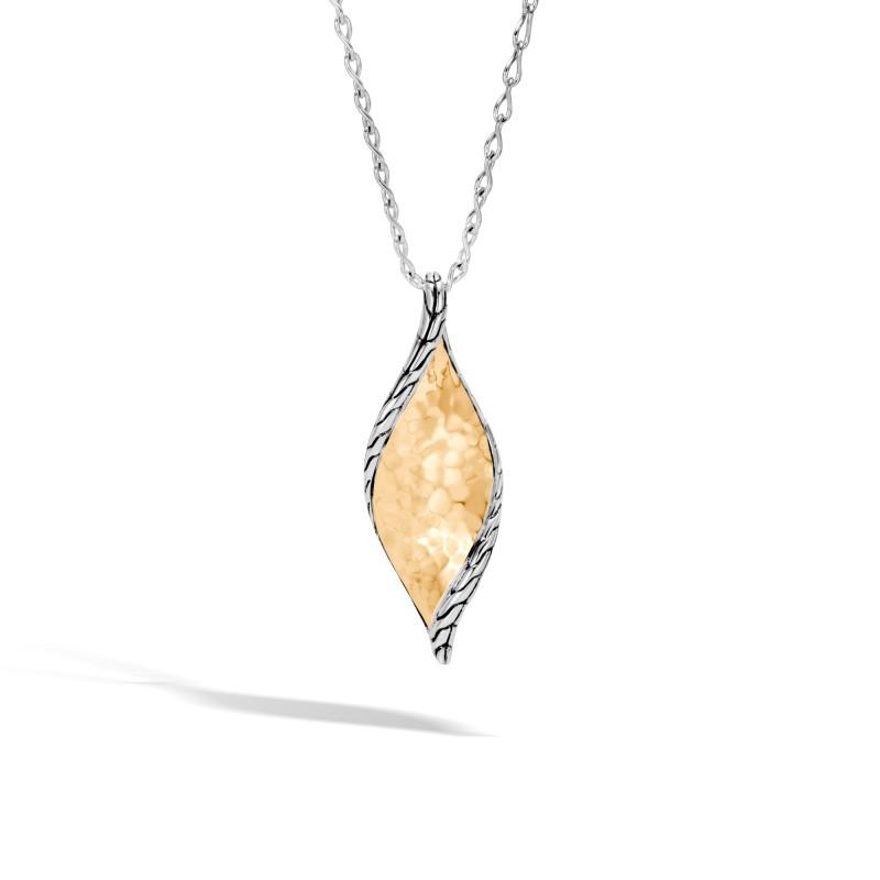 https://www.hellodiamonds.com/upload/product/NZ90083_Main.jpg