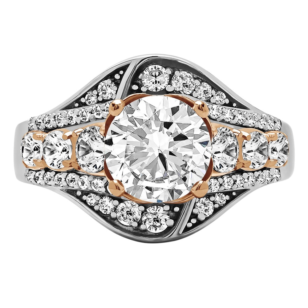 https://www.hellodiamonds.com/upload/product/P3RM1556RTT.JPG