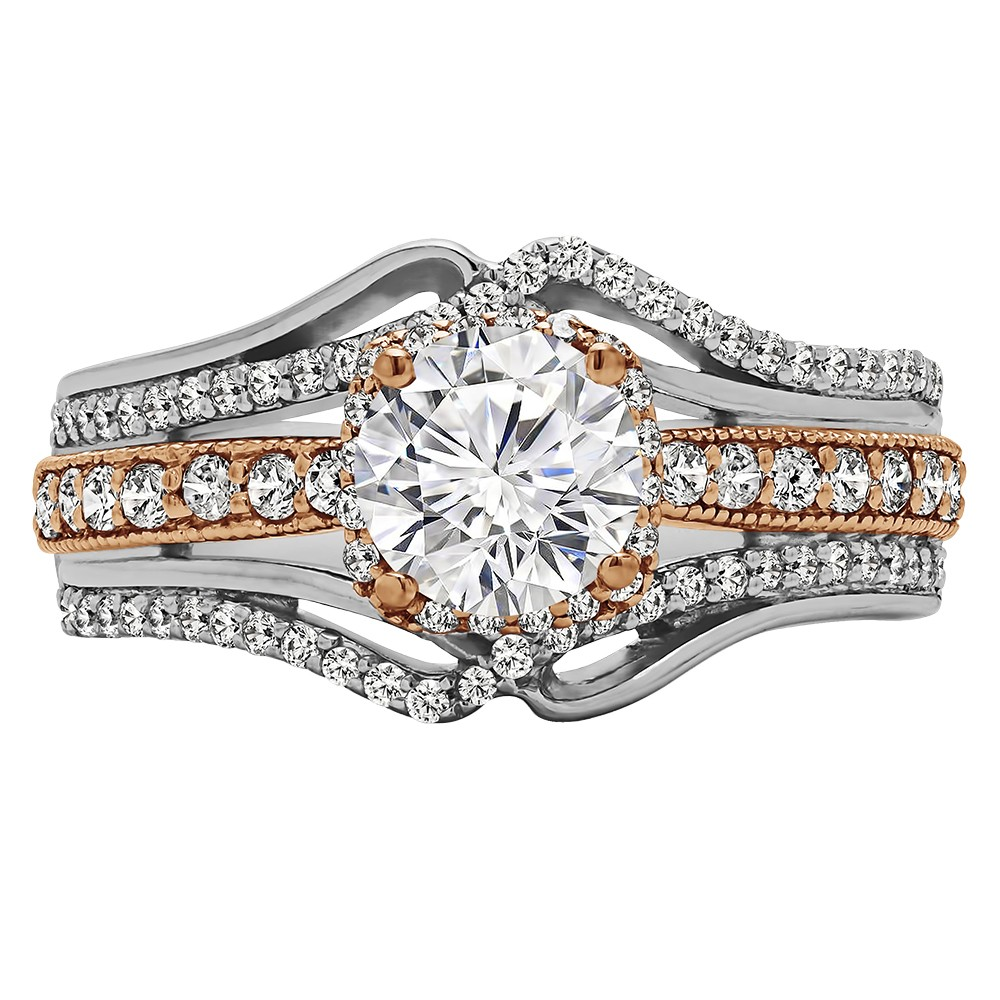 https://www.hellodiamonds.com/upload/product/P3RM1558RRG.JPG