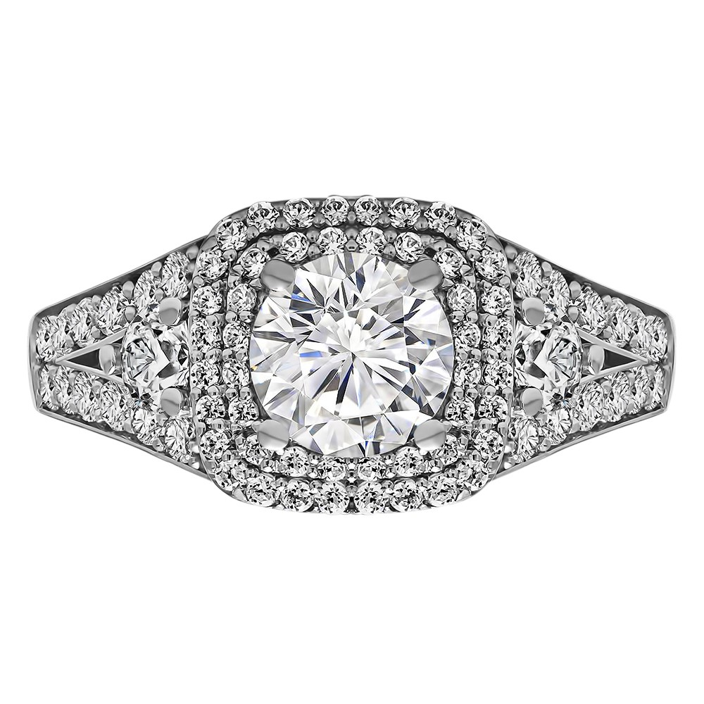https://www.hellodiamonds.com/upload/product/P3RM1569RWG.JPG