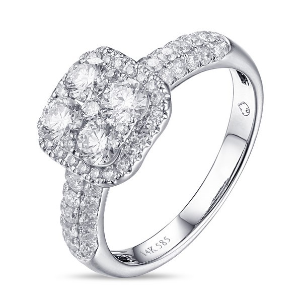 https://www.hellodiamonds.com/upload/product/R01237-RD-W.jpg