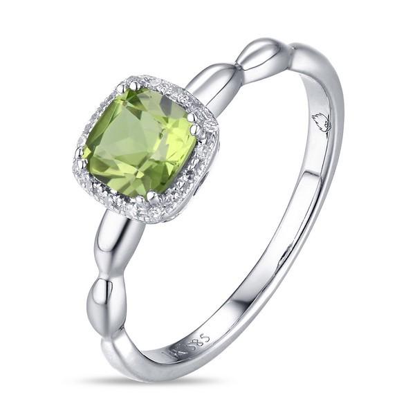 https://www.hellodiamonds.com/upload/product/R01520-PDT-W.jpg