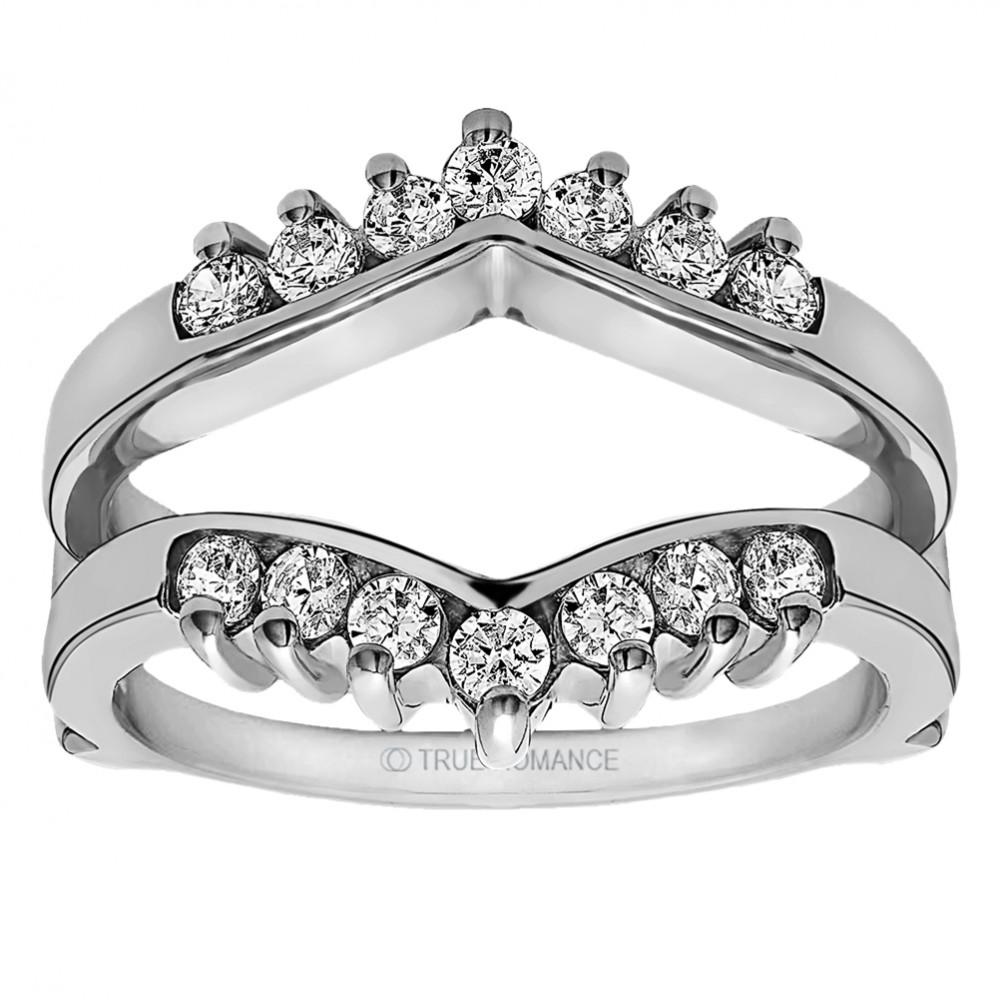 https://www.hellodiamonds.com/upload/product/RG016WG.jpg