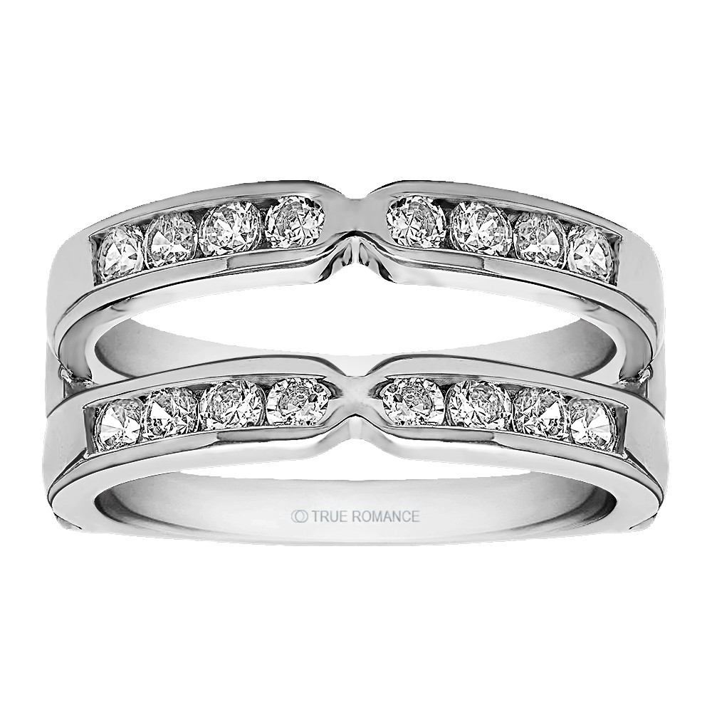 https://www.hellodiamonds.com/upload/product/RG035WG.JPG
