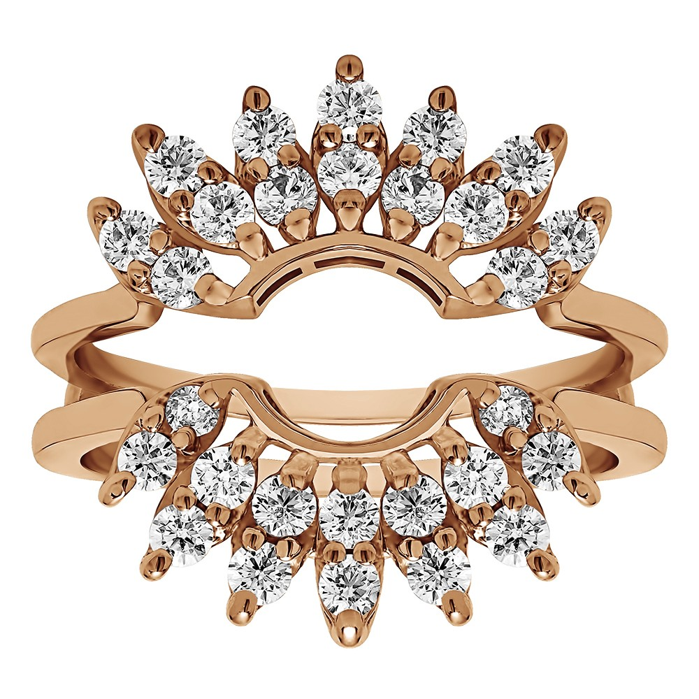 https://www.hellodiamonds.com/upload/product/RG052RG.JPG