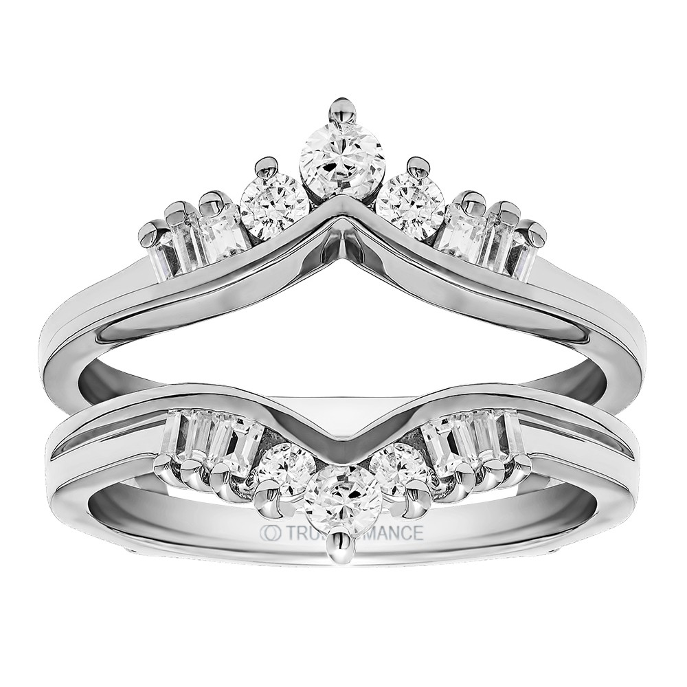 https://www.hellodiamonds.com/upload/product/RG058WG.jpg