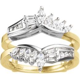 https://www.hellodiamonds.com/upload/product/RG084TT.jpg