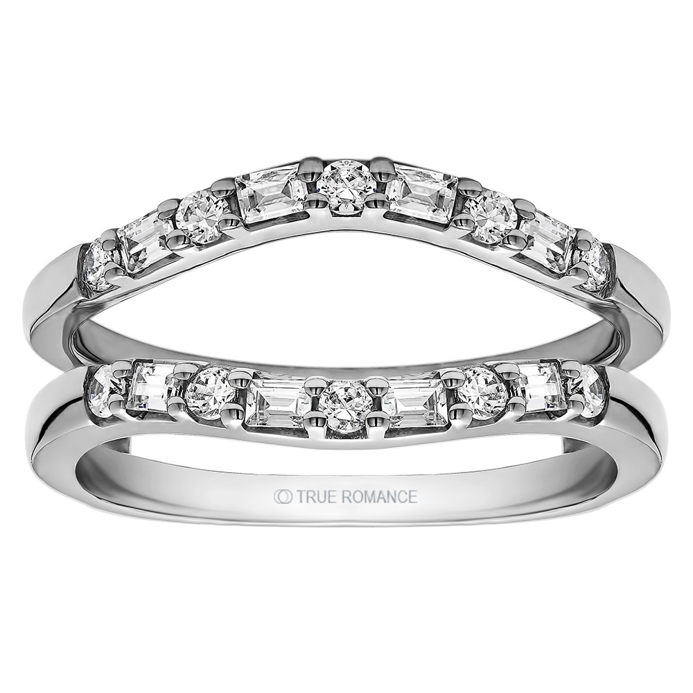 https://www.hellodiamonds.com/upload/product/RG101WG.jpg
