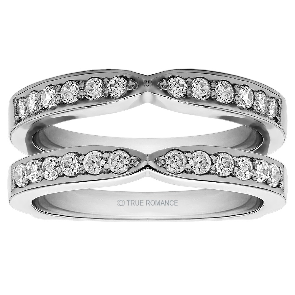 https://www.hellodiamonds.com/upload/product/RG103WG.jpg