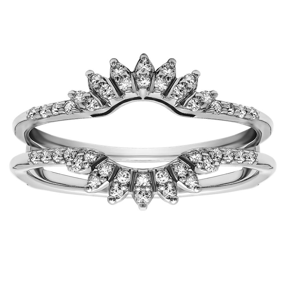 https://www.hellodiamonds.com/upload/product/RG154WG.jpg