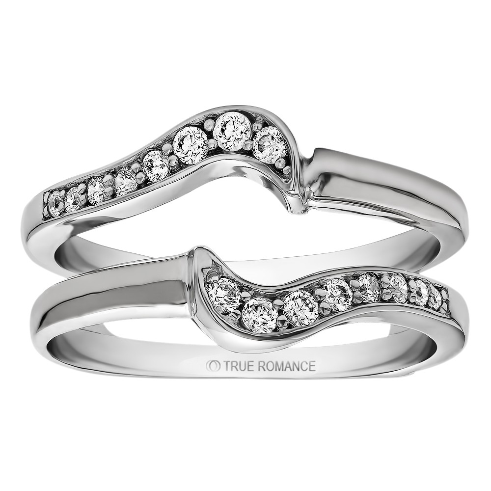 https://www.hellodiamonds.com/upload/product/RG188WG-2.JPG