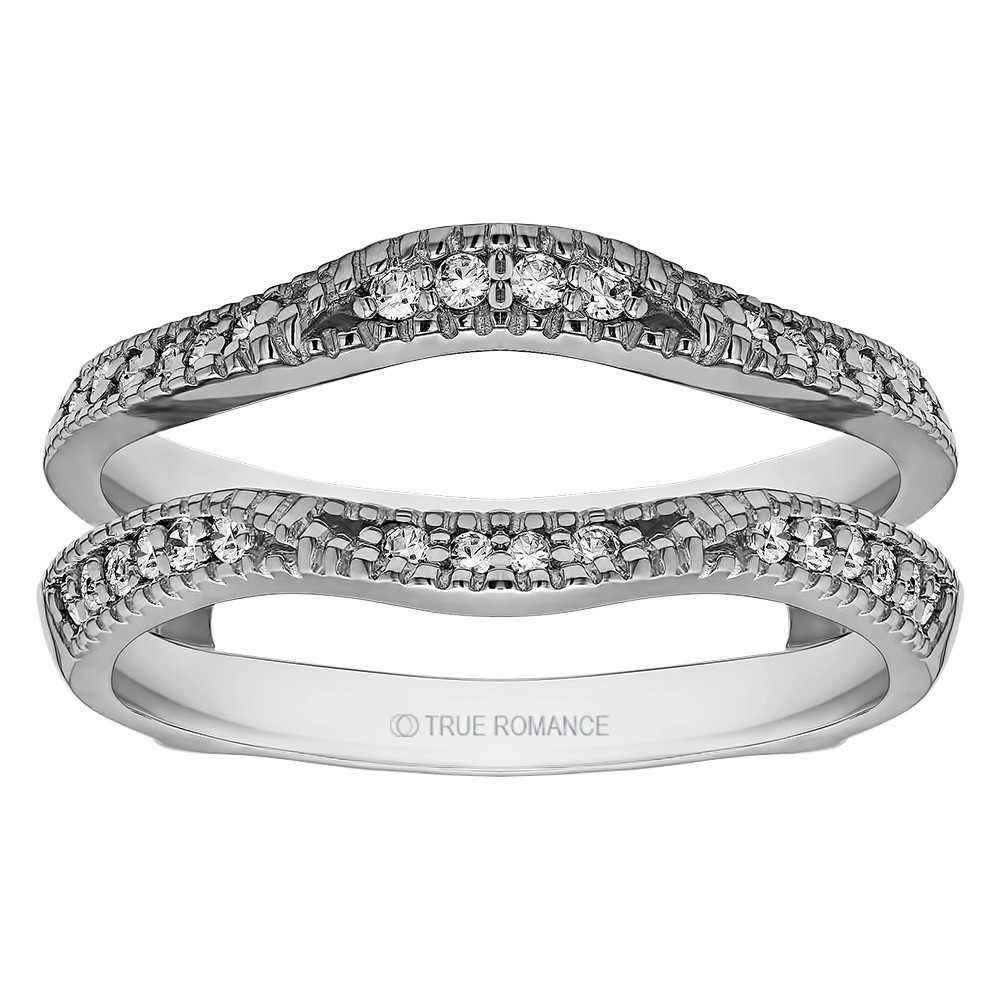 https://www.hellodiamonds.com/upload/product/RG851WG.JPG
