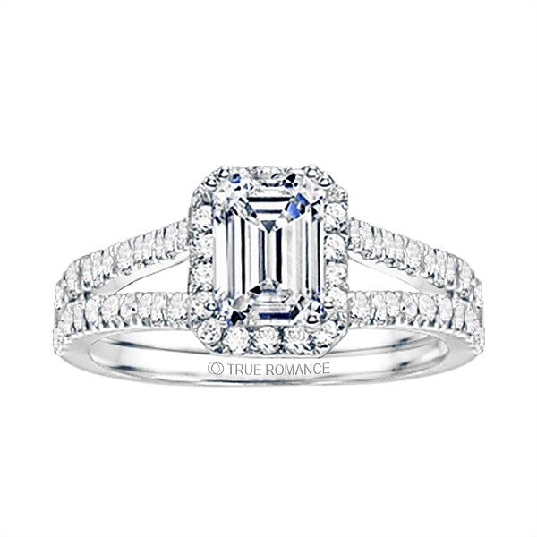 https://www.hellodiamonds.com/upload/product/RM1167.JPG