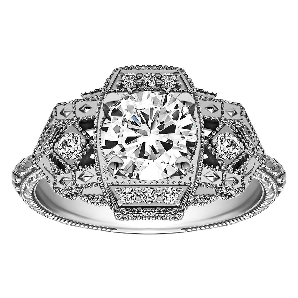 https://www.hellodiamonds.com/upload/product/RM1320X.JPG