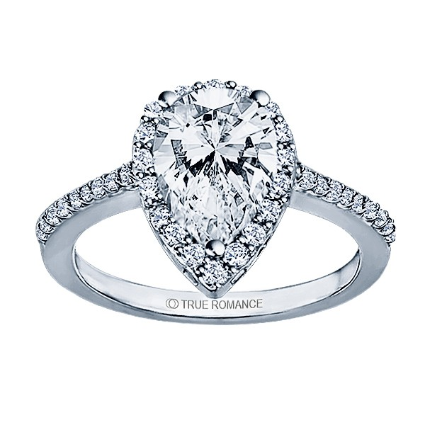 https://www.hellodiamonds.com/upload/product/RM1382.jpg