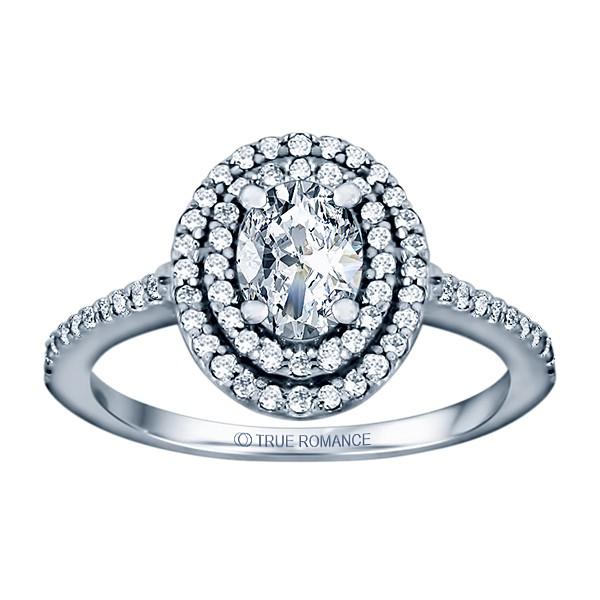 https://www.hellodiamonds.com/upload/product/RM1393V.jpg