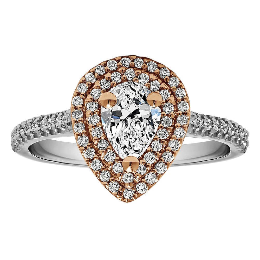 https://www.hellodiamonds.com/upload/product/RM1394PSTT.JPG