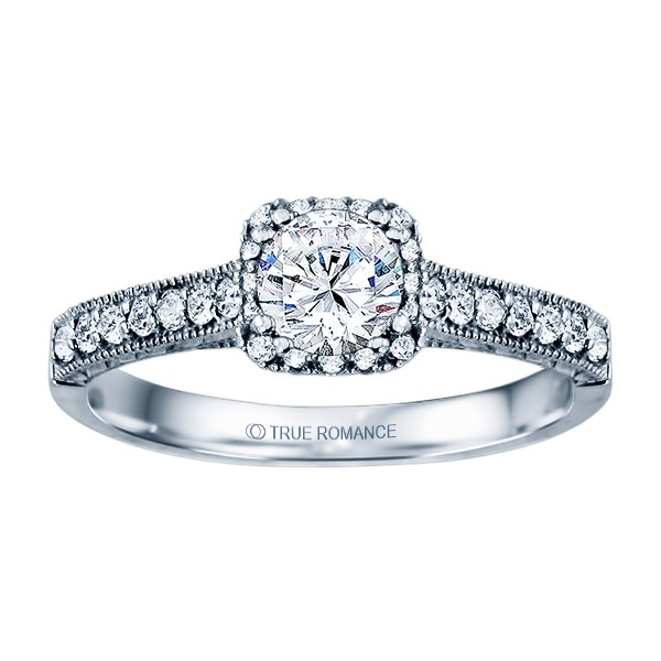 https://www.hellodiamonds.com/upload/product/RM1457.jpg