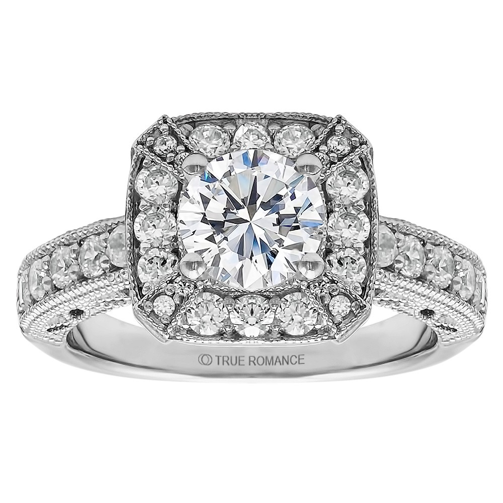 https://www.hellodiamonds.com/upload/product/RM1472R.jpg