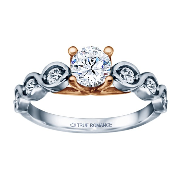 https://www.hellodiamonds.com/upload/product/RM1481R.jpg