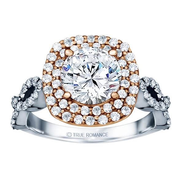 https://www.hellodiamonds.com/upload/product/RM1492R.jpg