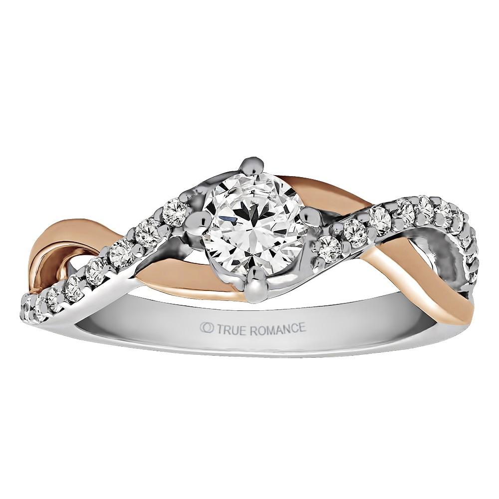 https://www.hellodiamonds.com/upload/product/RM1494RTT.JPG