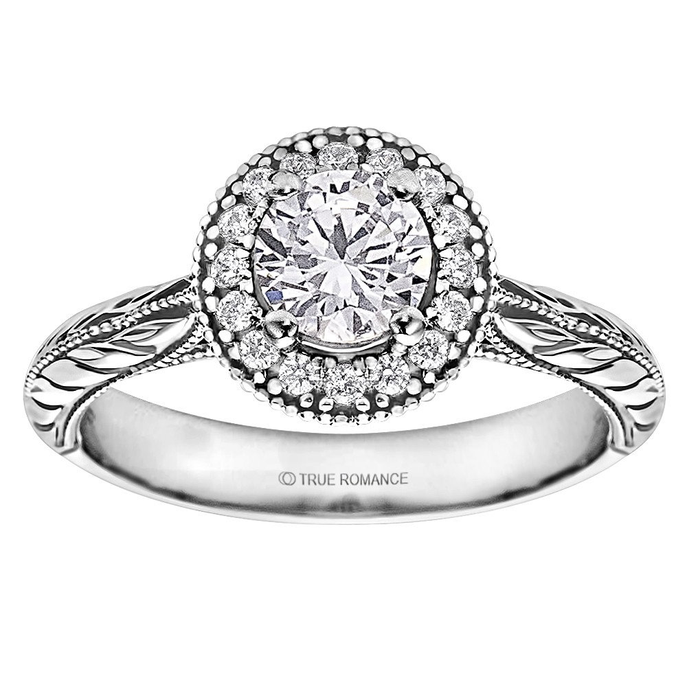 https://www.hellodiamonds.com/upload/product/RM1503RTTC7.jpg