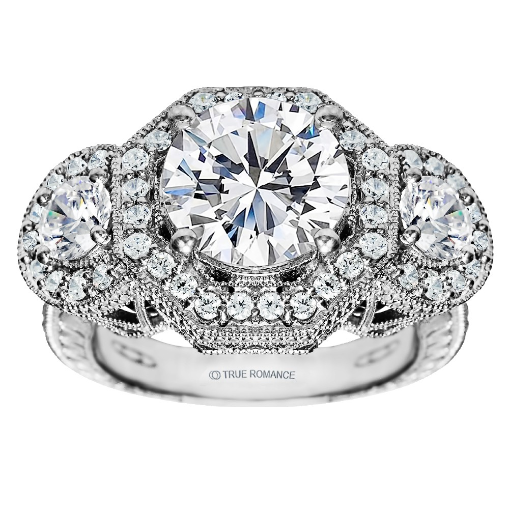 https://www.hellodiamonds.com/upload/product/RM1504.jpg