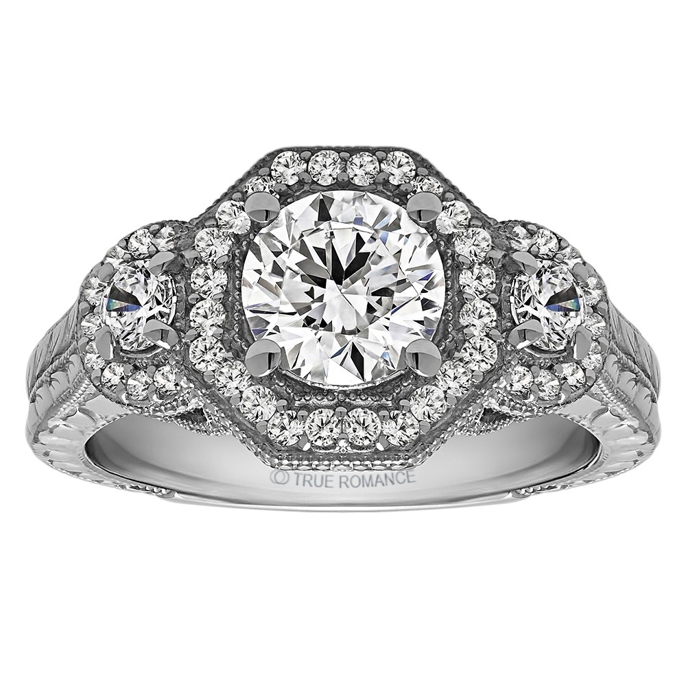 https://www.hellodiamonds.com/upload/product/RM1504WG.JPG