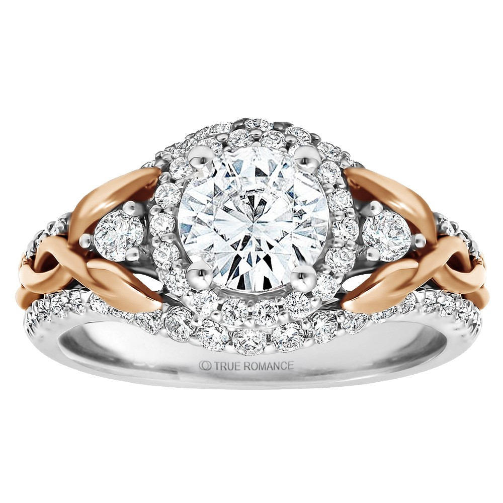 https://www.hellodiamonds.com/upload/product/RM1509TT.jpg