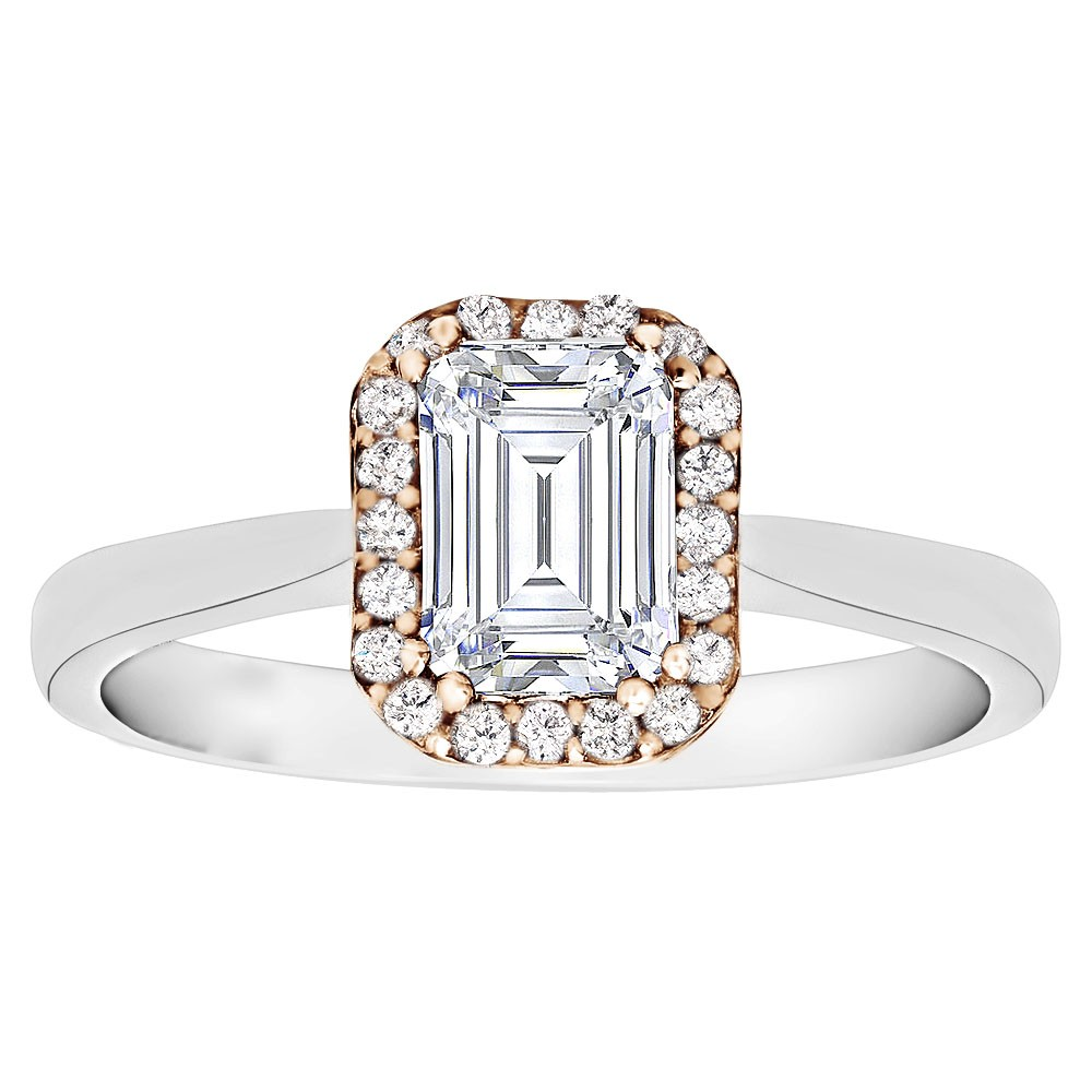 https://www.hellodiamonds.com/upload/product/RM1515TT.jpg