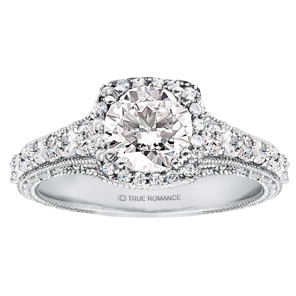https://www.hellodiamonds.com/upload/product/RM1519.jpg