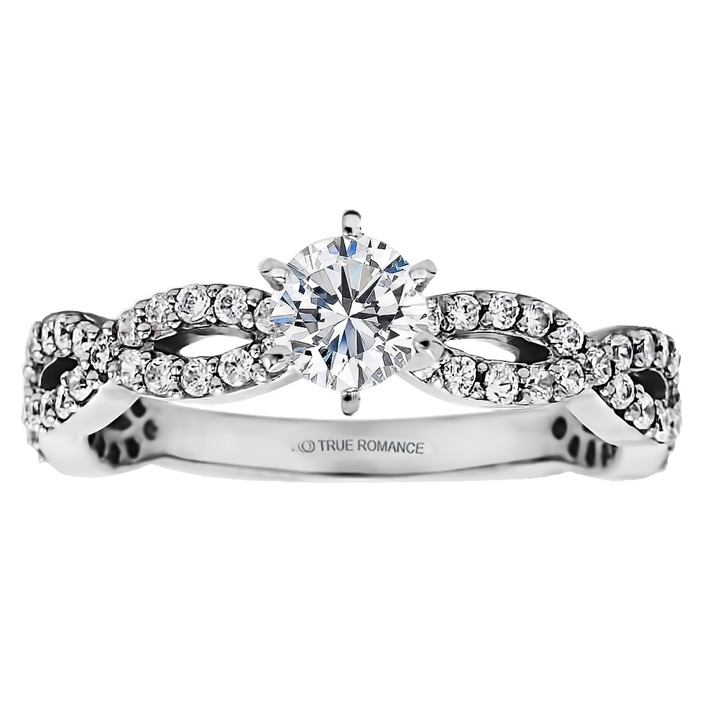 https://www.hellodiamonds.com/upload/product/RM1524 (1).jpg