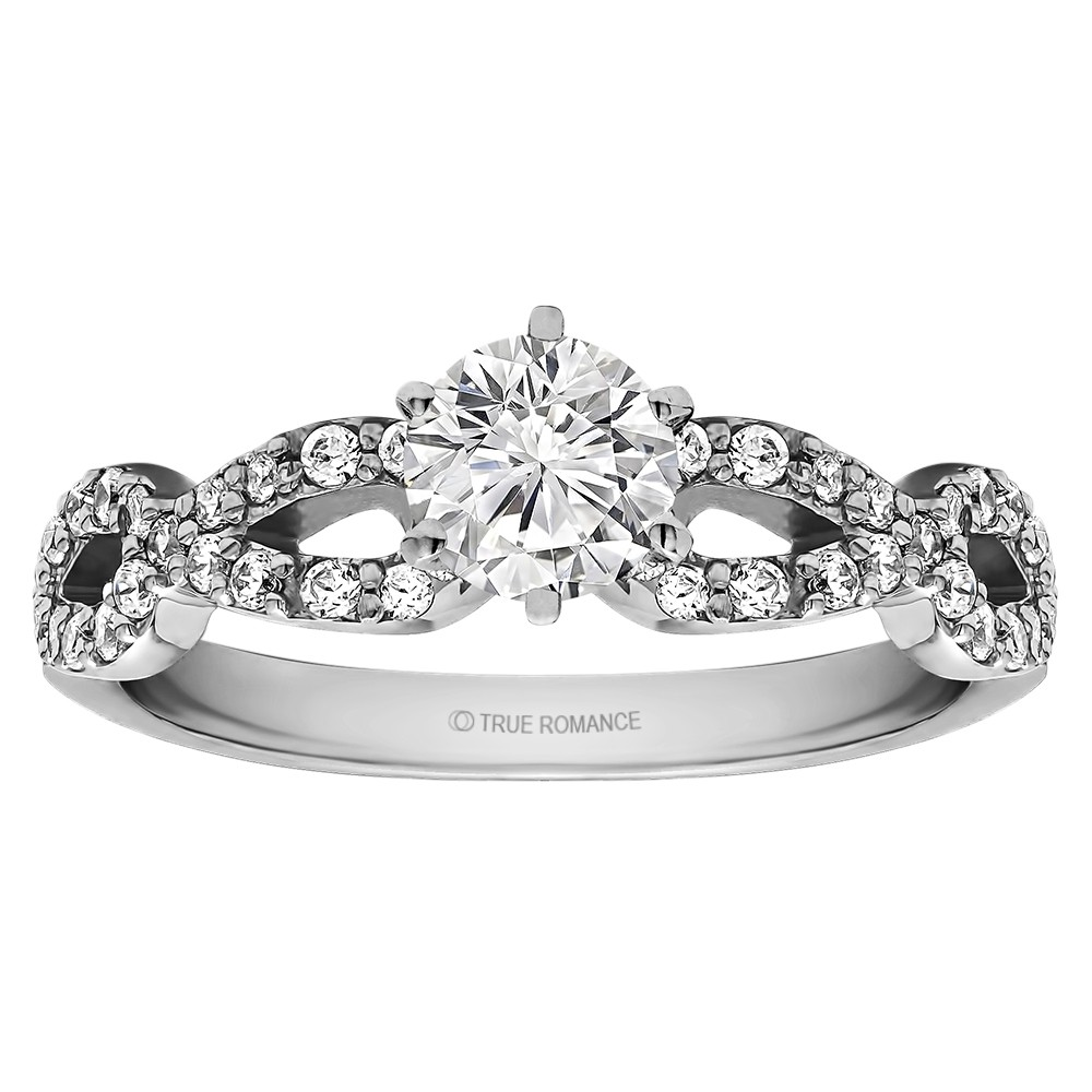 https://www.hellodiamonds.com/upload/product/RM1525.jpg