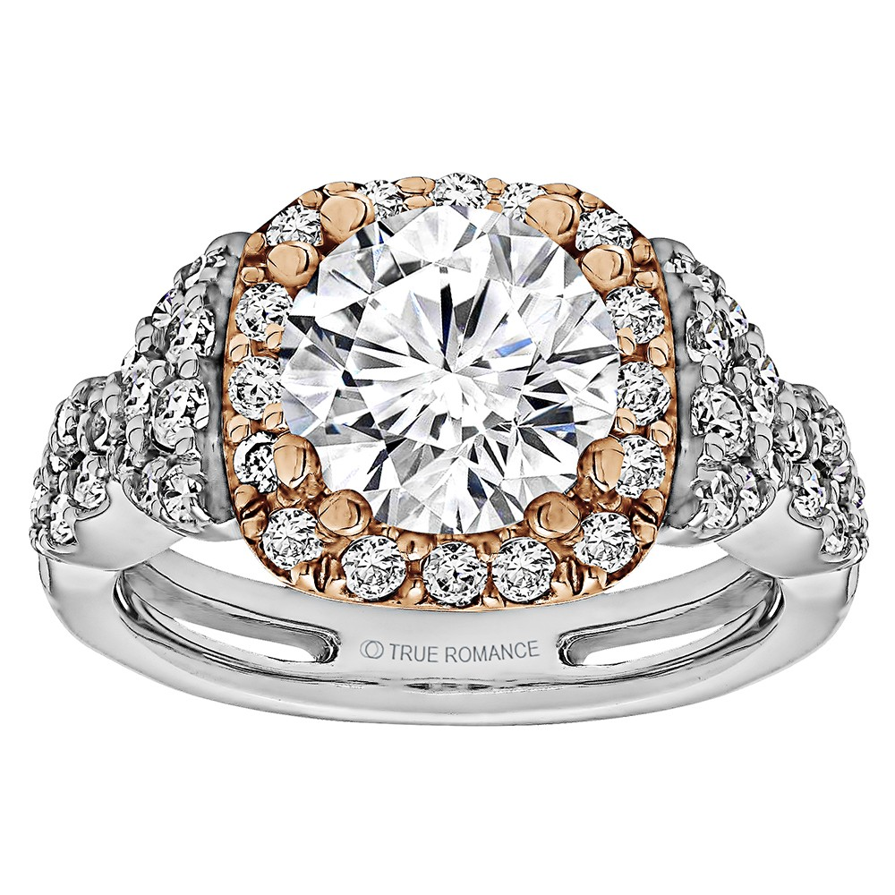 https://www.hellodiamonds.com/upload/product/RM1526TT.JPG
