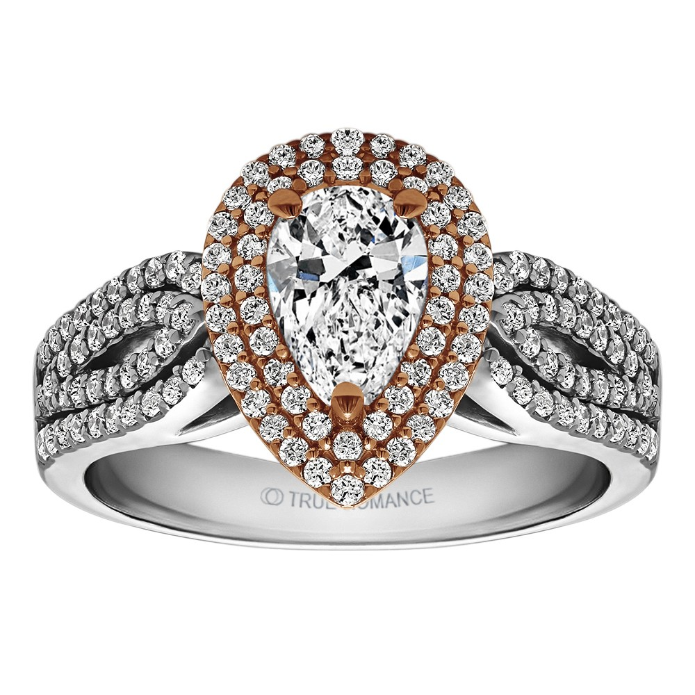 https://www.hellodiamonds.com/upload/product/RM1527PSTT.JPG