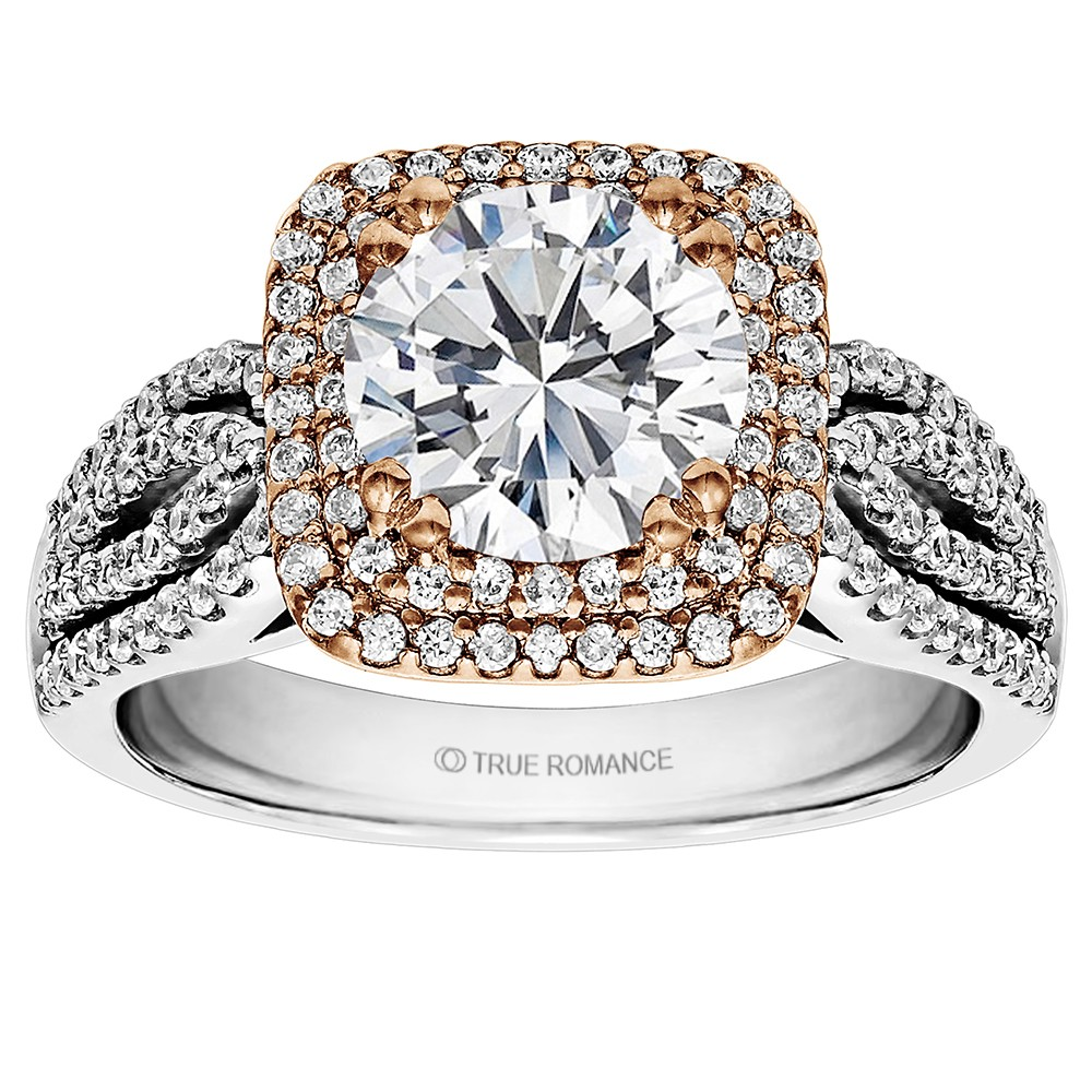 https://www.hellodiamonds.com/upload/product/RM1527RTT.jpg