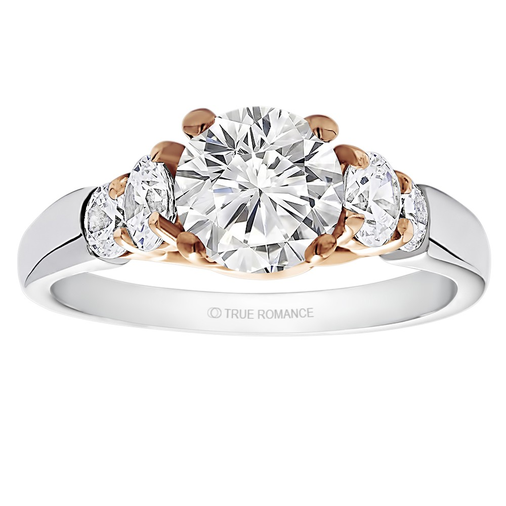 https://www.hellodiamonds.com/upload/product/RM1529RTT.jpg