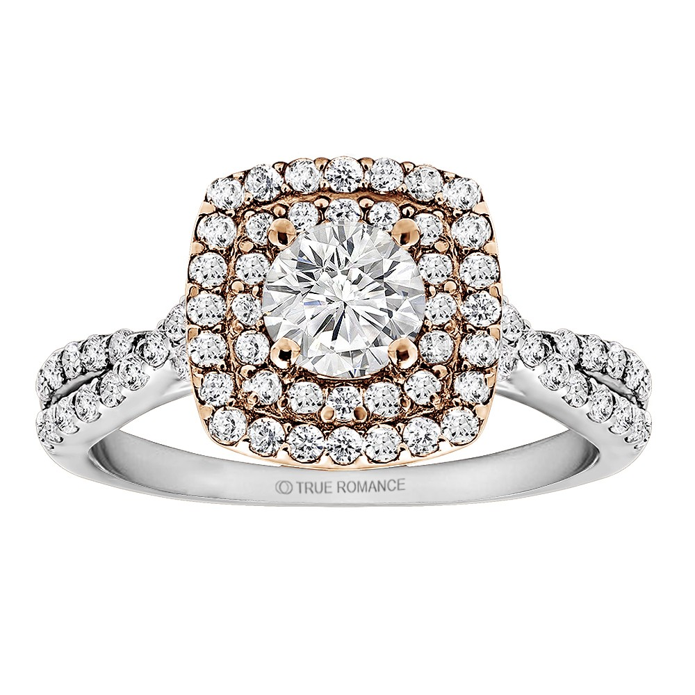 https://www.hellodiamonds.com/upload/product/RM1532R.jpg