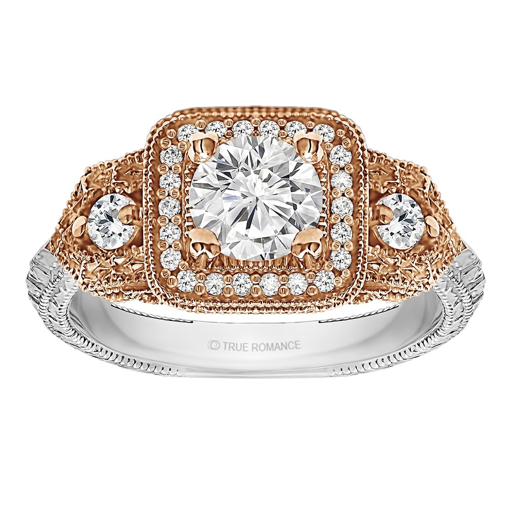 https://www.hellodiamonds.com/upload/product/RM1539RTT.jpg