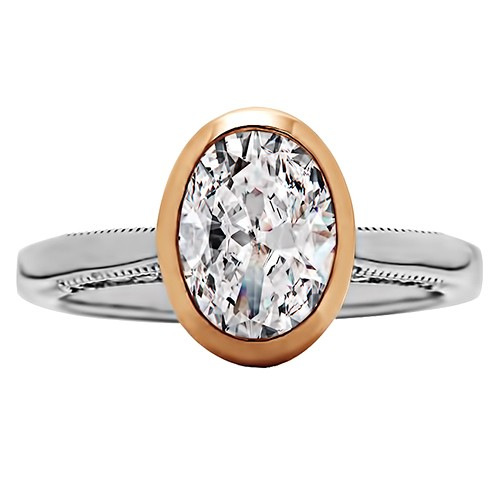 https://www.hellodiamonds.com/upload/product/RM1547.jpg
