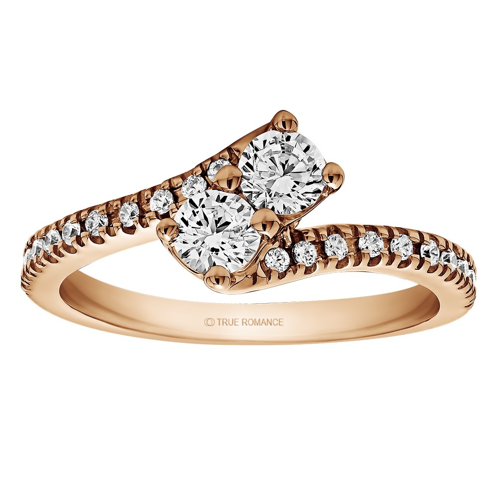 https://www.hellodiamonds.com/upload/product/RM1551RG.jpg