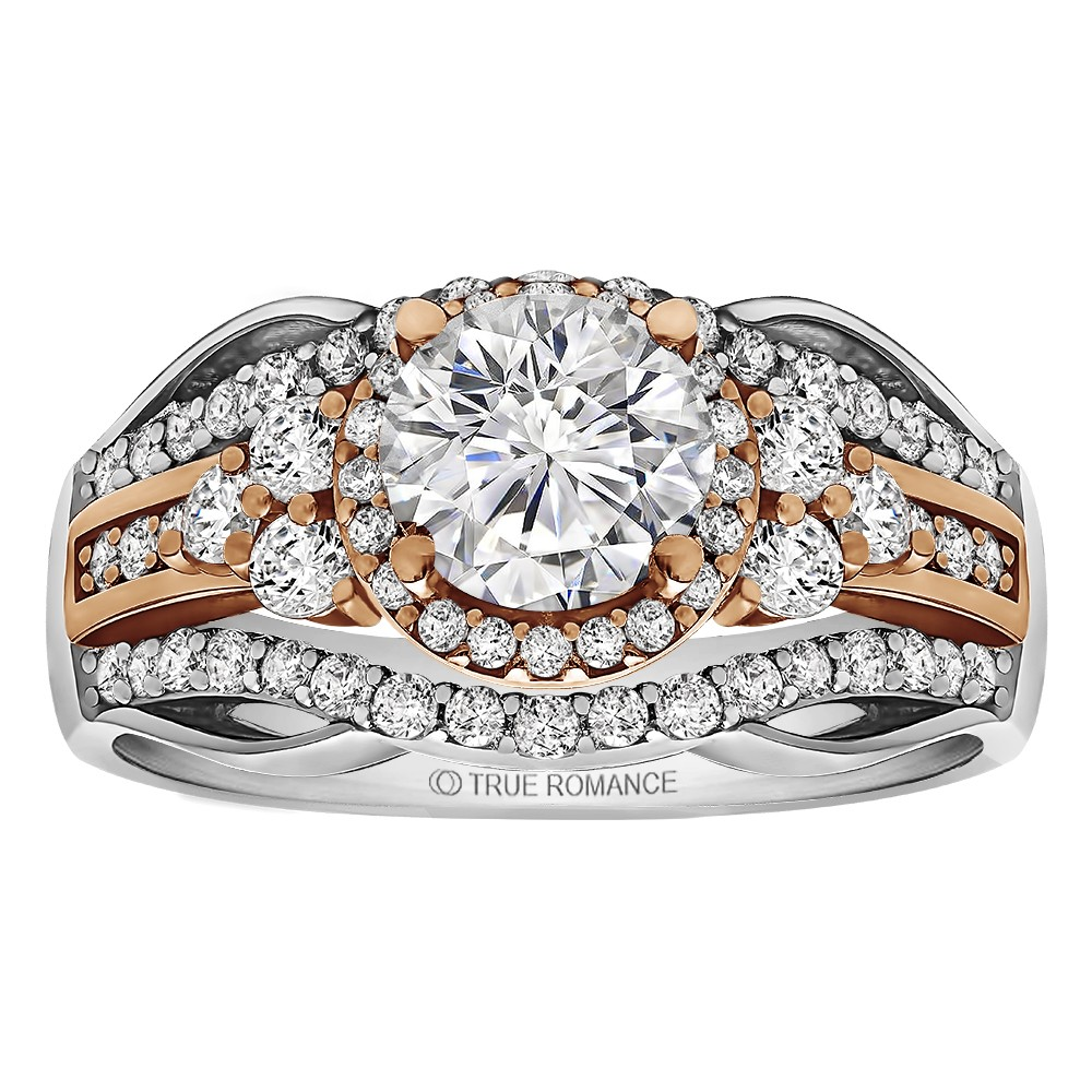 https://www.hellodiamonds.com/upload/product/RM1557TT.jpg