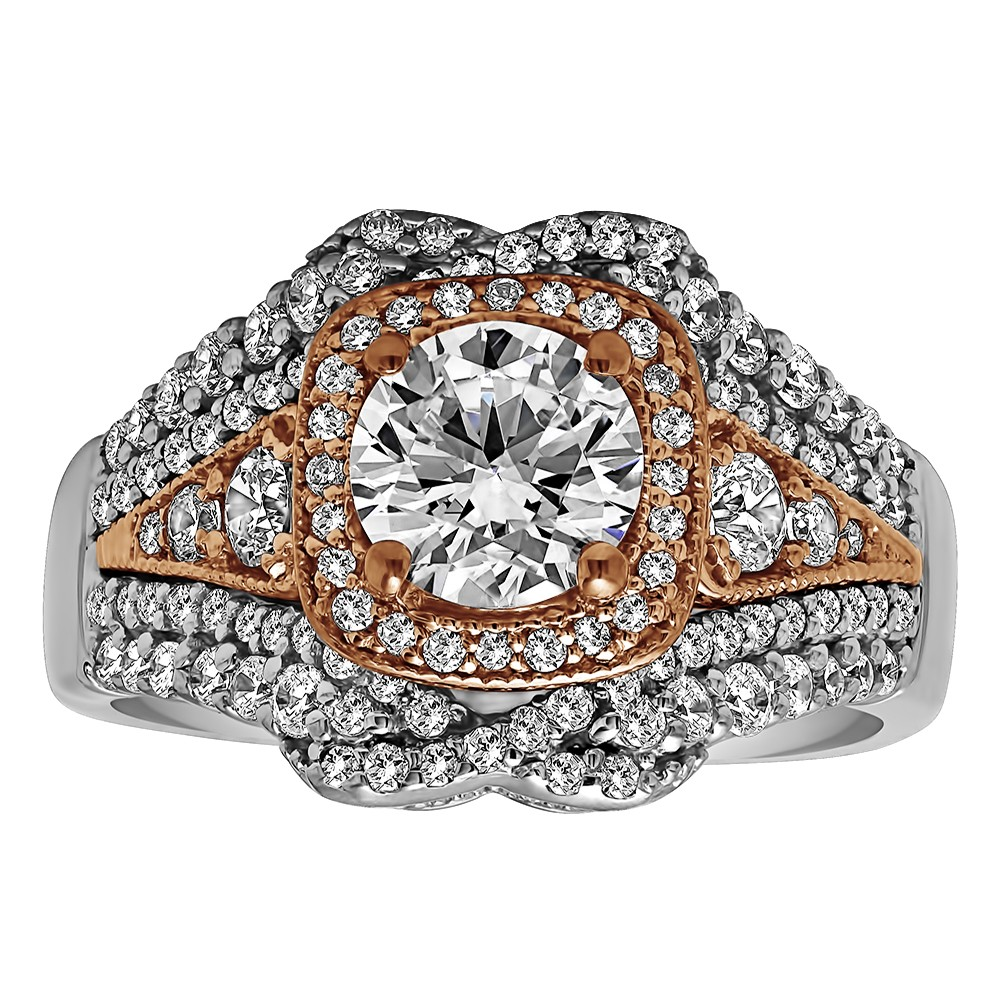 https://www.hellodiamonds.com/upload/product/RM1559TT.JPG